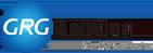 GRG Bank Logo
