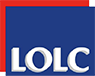 LOLC logo