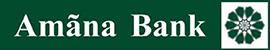 Amana Bank Logo