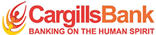 cargisl bank logo
