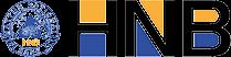 HNB Logo