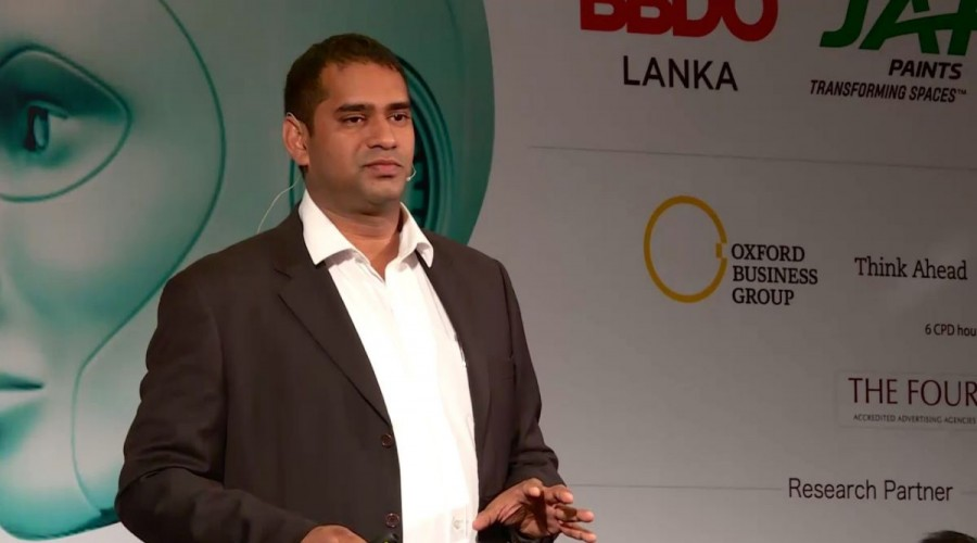 Digital payments shaping future of E-Commerce in Sri Lanka